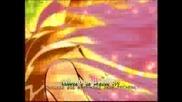 Winx club Season 4 Episode 6 [3/3] With Full Believix!!!