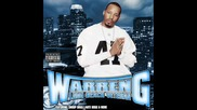 Waren G. feat. Sissel - Prince Igor