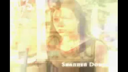Charmed Season 3 New Intro