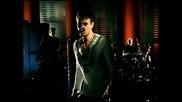 Enrique Iglesias - Escape [ Hq ]