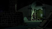 The wolf among us episode 2 - Отиваме на стриптийз - геймплей