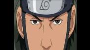 Naruto Shippuuden Epizod 75 Bg Sub