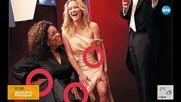 """ГАФ: """"Vanity Fair"""" публикува снимка на Опра с три ръце"""