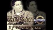 Erdzan New Album 2013 - Galanti