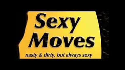 Dj Onur Vs Blero - Sexy Moves (remix)