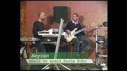 Nazmiler 2010 Rasim Koko (instromental) Heycan Vbox7