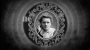 Мария Кюри - радиоактивната жена
