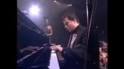 Dee Dee Bridgewater - Jazz Festival - 2002 - 1