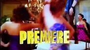 New Disney Channel 'frenemies' Uk Promo
