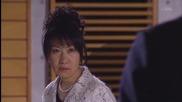 [бг субс] Samurai High School - епизод 7 - 2/2