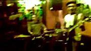 Django Ze - Na drugata priaka , live Video