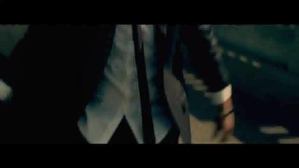 Bruno Mars - Grenade [official Music Video]