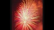 Честита Година