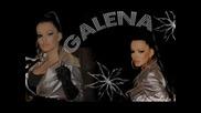Галена - На две големи Cd Rip