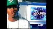 Chamillionaire & Lil Flip - Turn It Up