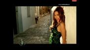 Despina Vandi - Erota thelei i zoi (good Quality)