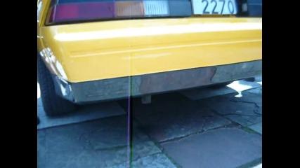 Събор на americancarbg.com 2 юни (part 14)