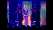 Britney Spears - Live At Wembley Arena 5