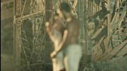 Теодора - Сърце не ми остана (official video)