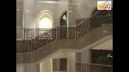 Най - Скъпият Хотел На Света - $3милиарда