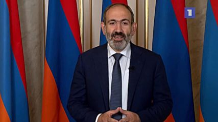Armenia: PM Pashinyan resigns to pave way for snap December election