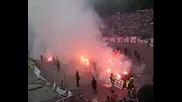 ЦСКА - Лефски 1:1 (10.05.2008)