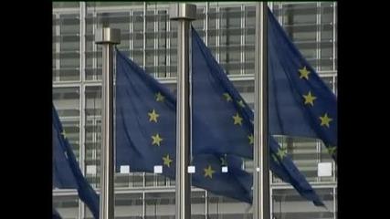 Европейските лидери се събраха в Брюксел