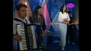 Svetlana Jungic - Naslednica