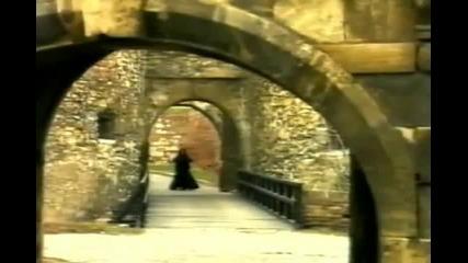 (превод) * Dragana Mirkovic - Umrecu zbog tebe * (1991) [ H Q ]