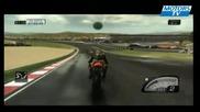 Les jeux vidеos de sport auto et moto а offrir а Noеl