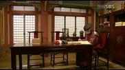 Seo Dong Yo (2006) E12 2/2