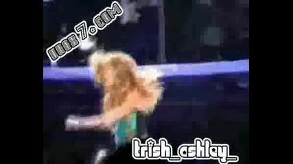My Ashley Tisdale Music Mix