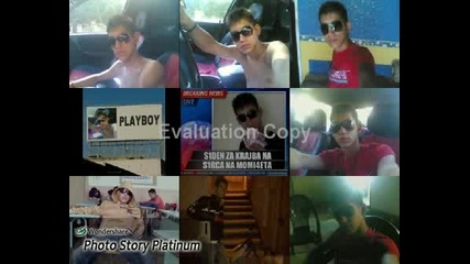 Playboy Na Balik.avi