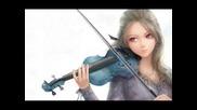 Dj m1sh0n1 - Angelic Violins