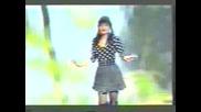 Dragana Mirkovic - Volim Te, Volis Me