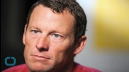 Hein Verbruggen Threatens to Sue UCI Over 'biased and Wrong' Doping Report