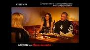 Г О Р Е Щ О 19.12.09 (цялото предаване)