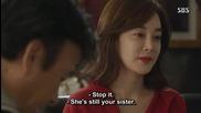 [eng sub] My Lovely Girl E10