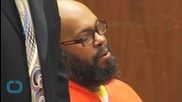 Suge Knight Murder Case Going to Trial, Rapper's Bail Reduced to $10 Million