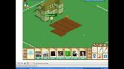 farmville hack