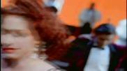 Gloria Estefan - Mi Tierra (official Music Video)