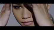 Zendaya - Close Up ( Официално Видео )