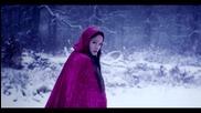 Avantasia - Sleepwalking ( Official Music Video 2013 )