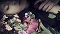 Бг Превод! Junhyung ( B2st ) - Flower ( Високо Качество )