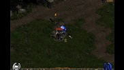 Blitz vs Balisong .:diablobg:/
