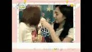 Yoonyul - I my me mine