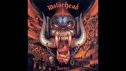 Motorhead - In Another Time prevod