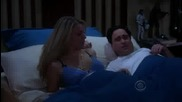 The Big Bang Theory - Season 3, Episode 17 | Теория за големия взрив - Сезон 3, Епизод 17