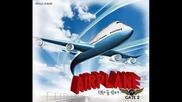 Airplane - 01. Give Me A Chance - 2 Single Album - Give Me A Chance 300813