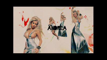 *new* Андреа силикона и и песен *new*